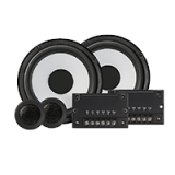 Audio/Video Systems & Components
