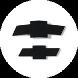 Car & Truck Logos