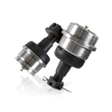 CV Joints & Boots