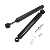 Dampers & Stabilizers