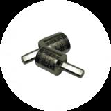 Discharge Adapter