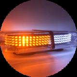 Emergency & Warning Lighting