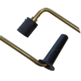 Handle Covers