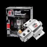Line Lock & Roll Control