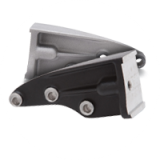 Mounting & Hardware