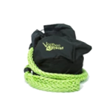 Recovery Rope Bag