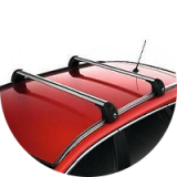 Roof Rack Cross Bars (Roof Rails)