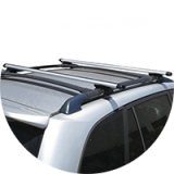 Roof Racks & Cargo Carriers