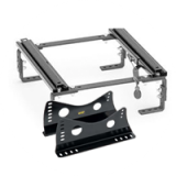 Seat Brackets Hardware