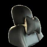 Seats Accessories