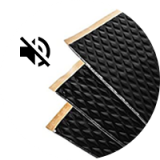 Sound Insulations