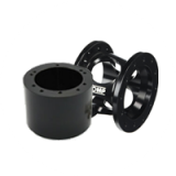 Spacers & Adapters