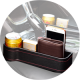 Storage Boxes & Cases