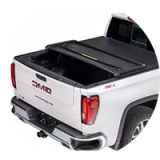 Tonneau Covers & Accessories