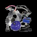 Transmission Conversion Kit