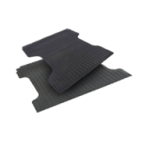 Truck Bed Mats & Liners