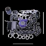 Turbocharger Kit