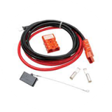Winch Disconnect Kit