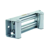 Winch Fairlead