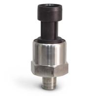 Banks Power® - 50A Pressure Sensor 50 PSIA 1/8 NPT S... | 63085-50A