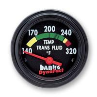 Banks Power® - Universal Temp Gauge Kit Transmission...   64125