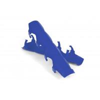 Daystar® - Blue Shock and Steering Stabilizer Armor | KU71112RB