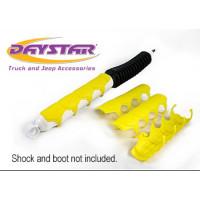 Daystar® - KU71127YL