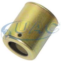 LKQ® - ACX011456