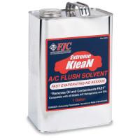 LKQ® - Extreme Clean - Gallon | FJC2401