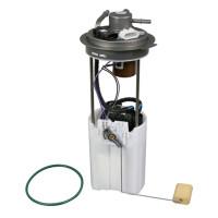 LKQ® - Fuel Module | FMD010459