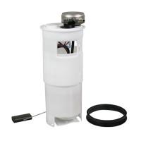 LKQ® - Fuel Module with 34 Gallon or 35 Gallon Gasol... | FMD010487