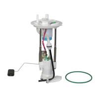 LKQ® - Fuel Module | FMD010520