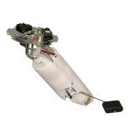LKQ® - Fuel Module | FMD010544