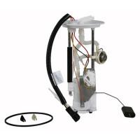 LKQ® - Fuel Module | FMD010588