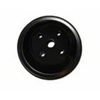 LKQ® - Deep Groove Water Pump Pulley | GMK4012269693