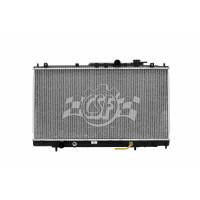 LKQ® - Radiator | RAD2720