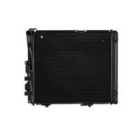 LKQ® - Radiator | RAD453