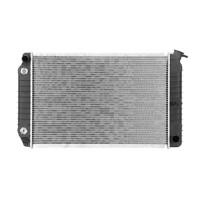 LKQ® - Radiator | RAD738