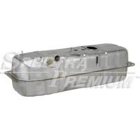 LKQ® - Fuel Tank | TNKMZ6B