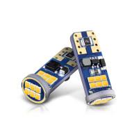 Spyder® - 9044793