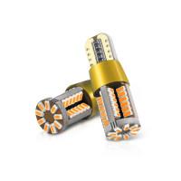 Spyder® - 9044809