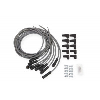 ACCEL® - Universal Spark Plug Wire Sets | 198911