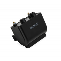 ACCEL® - Power Sport Ignition Coil | 23852