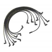 ACCEL® - Custom Fit Super Stock Spiral Spark Plug Wi... | 5148K