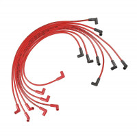 ACCEL® - Custom Fit Super Stock Spiral Spark Plug Wi... | 5148R