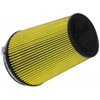 Airaid® - SynthaFlow Non-woven Synthetic Yellow Tape... | 705-469