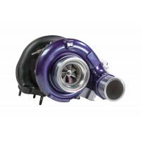 ATS Diesel Performance® - Aurora 3000 VFR Upgraded R... | 2023022392