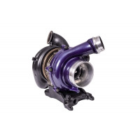ATS Diesel Performance® - Aurora 3000 VFR Variable F... | 2023043368