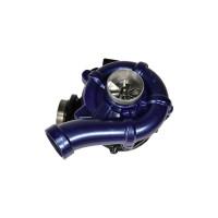 ATS Diesel Performance® - Aurora VFR Variable Factor... | 2024023332
