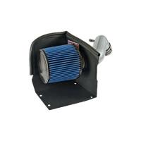 ATS Diesel Performance® - 2064101000